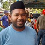 Isu Saadiah Uluputty Menangkan Paslon MANIS Di Bursel, Syuaib Pattimura: Intruksi Tidak Berpengaruh